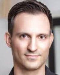 Christian Gaertner