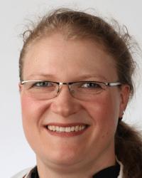 Dr. Kathrin Hamann