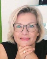 Daniela Schul